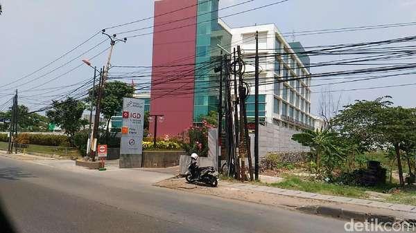 KPAI Jengkel RS Mitra Keluarga Mangkir