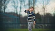 Bisa Dicoba Nih, Bun, Tips Membesarkan Anak dengan Autisme