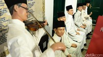 Pemuda Indonesia Berani Bersatu