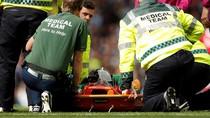 Standar Keselamatan UEFA: Pembawa Tandu Saja Harus Terlatih
