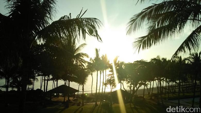 PLN Salurkan Listrik 160 MVA ke Kawasan Industri dan Pariwisata Bintan