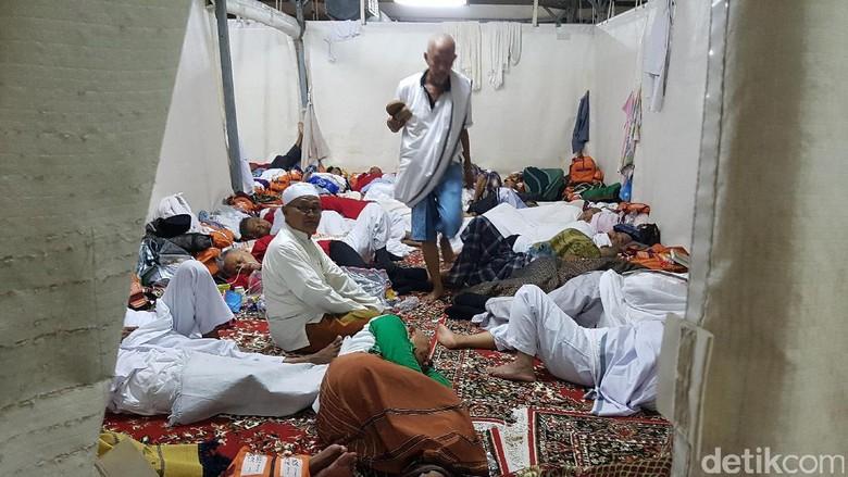 Lamanya Waktu Tunggu Haji dan Dilema Penambahan Kuota