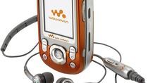 Masih Ingat Deretan Ponsel Keren Sony Ericsson Ini?