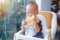 Mau Ajak Anak Makan di Luar? Ini 7 Ciri Restoran Ramah Anak