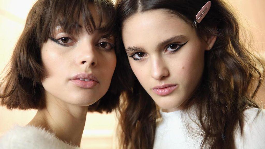 Rekomendasi 5 Eyeliner Hitam Pilihan Makeup Artist