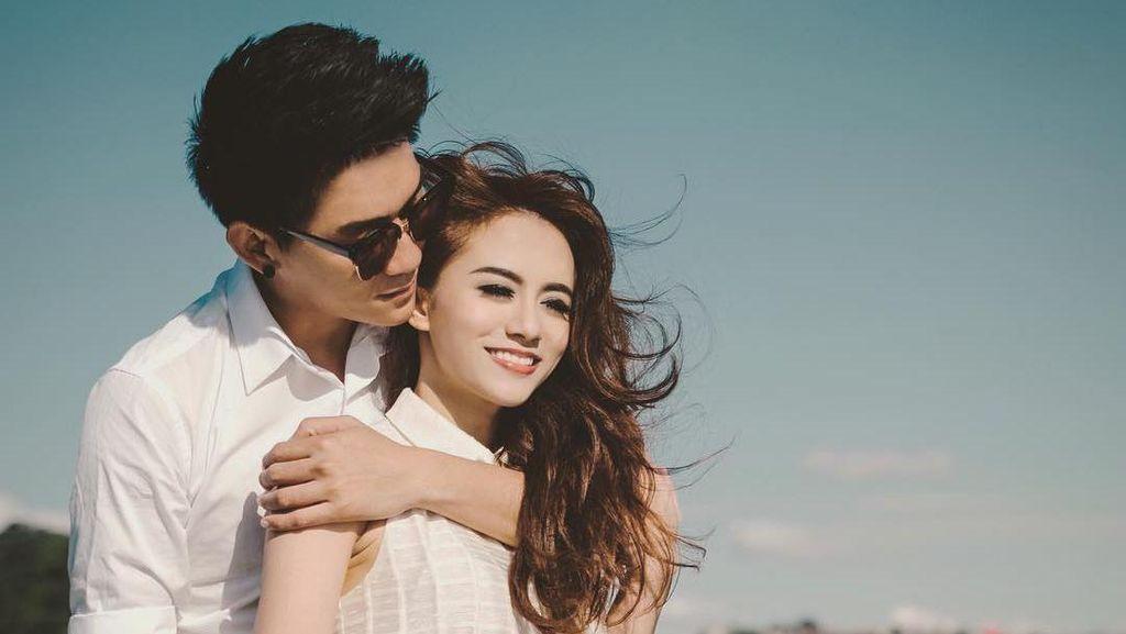 Dulu Posting Ciuman, Kini Ifan Seventeen dan Dylan Mulai Religius