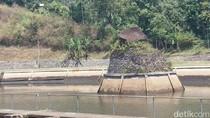Penjelasan Arkeolog soal Batu Eon yang Melegenda di Bandung