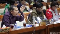 Mimpi Pimpinan KPK Pemasukan Pajak RI Capai Rp 2.500 T