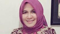 Penjelasan Pengacara soal Postingan di Medsos Asma Dewi