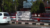 Tiga TKI asal Blitar Meninggal di Negara Tempat Kerjanya