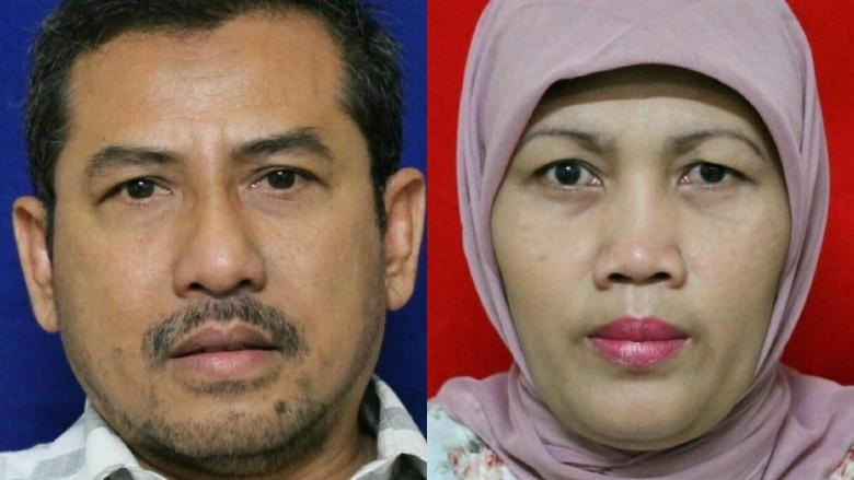 Perjalanan Husni, Resign dari Krakatau Steel lalu Jadi Pengusaha
