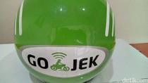 Terkena Serangan Jantung, Driver Gojek Meninggal di Yogya