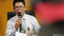 MA Keluarkan 3 Peraturan Terkait Sengketa Pemilu 2019