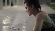 Hasil Uji Coba Face ID iPhone X, Bagus atau Buruk?