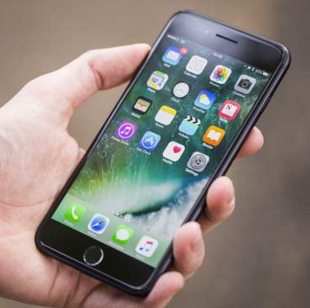 Cara Melindungi iPhone dan Macbook dari Celah Berbahaya