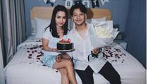 Akad Nikah di Bojong Gede, Ilham SM*SH Memang Ingin Gelar Pernikahan Sederhana