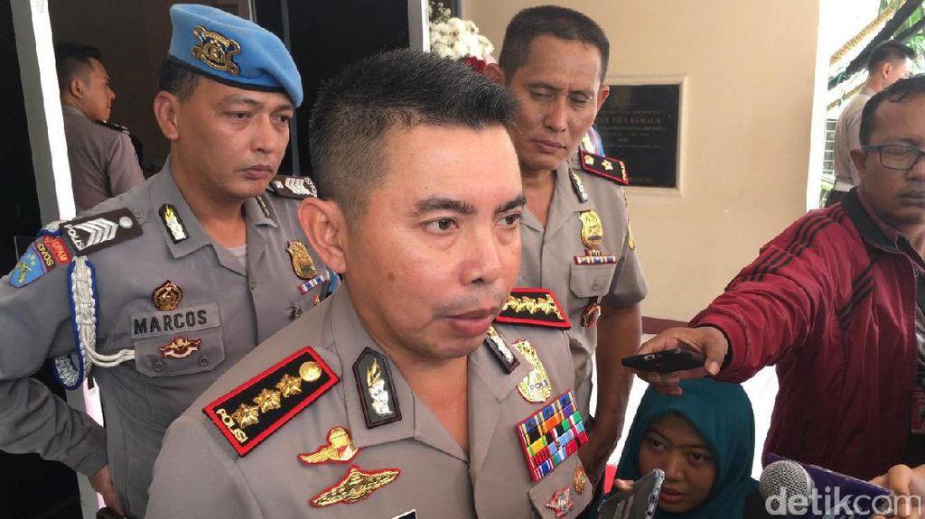 Master Deni Tewaskan Pencuri, Polisi: Tak Ada Pidana, Itu Bela Diri