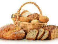 Apakah Makan Roti Bebas Gluten Lebih Menyehatkan? Ini Penjelasan Pastry Chef