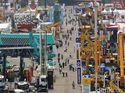 Indonesia Jadi Sasaran Investasi China