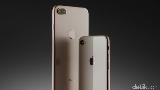 Punya Produk Baru, Nilai Perusahaan Apple Bisa Tembus Rp 13.200 T