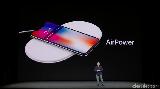 Punya iPhone X Harus Lapor Pajak? Ini Penjelasannya