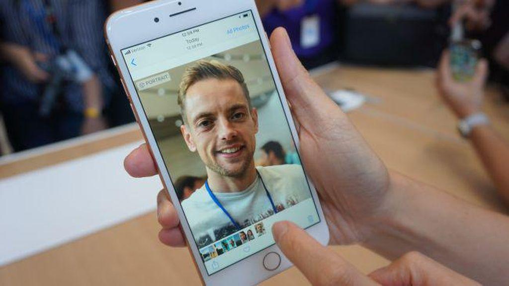 Adu Kamera Galaxy Note 8 vs iPhone 8 Plus, Siapa Juaranya?