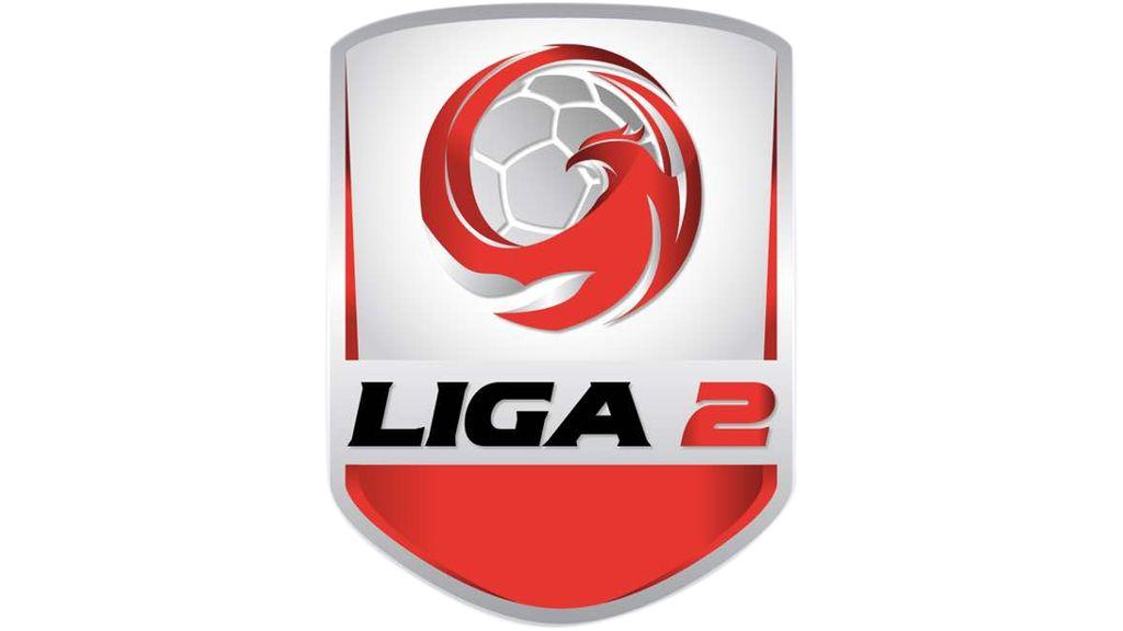 Delapan Besar Liga 2 Terancam Digelar di Tempat Netral