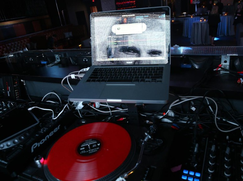 DJ Lokal Belum Jadi Tuan Rumah di Negeri Sendiri