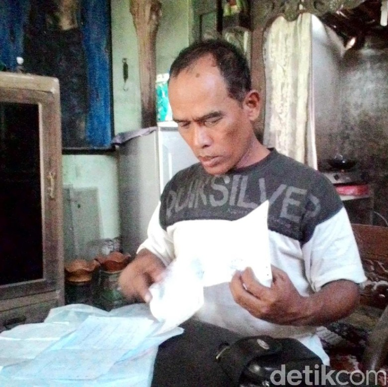 Merasa Dicurangi 16 Tahun, Warga Purworejo Minta Ganti Rugi ke PLN