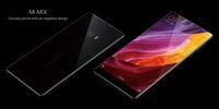 Xiaomi Ikhlas Tak Dianggap Pelopor Layar 18:9
