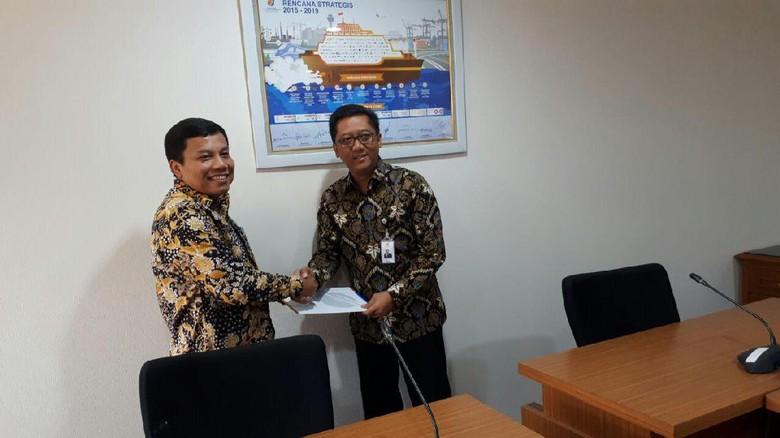 Eks Dirut Inalum Digeser Rini Jadi Direktur Pupuk Indonesia