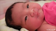 Apa Ada Masalah Saat Bayi Baru Lahir Nggak Menangis?