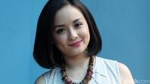 Bagi Joanna Alexandra, Me Time Itu Sesimpel Rebahan di Kasur