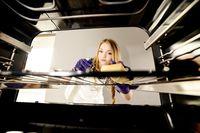Ini Dia 7 Cara Alami Bersihkan Dapur dengan Jeruk Lemon!