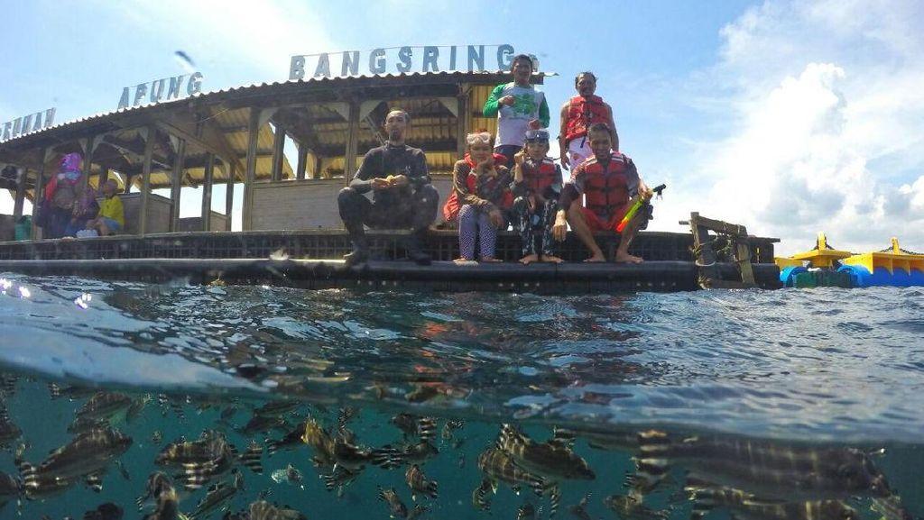 Banyuwangi Wakili Indonesia dalam Kota Wisata Bersih se-Asia Tenggara