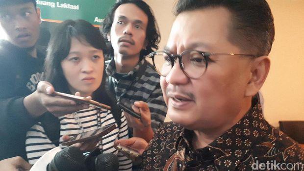 Cegah Kasus Debora, Dinkes DKI Teken MoU RS Tak Tarik Uang Muka