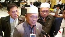 Evaluasi Pengawas Haji: Tenda Mina hingga Pemondokan Blocking Time