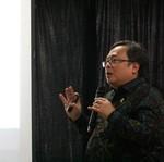 Menteri Bambang Sindir PNS yang Takut Dimutasi