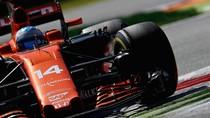 Honda-McLaren: Perpisahan Jalan Terbaik untuk Kedua Pihak