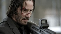 Ini Jadwal Rilis Film Keanu Reeves John Wick: Chapter 3