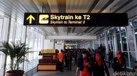 Beli Gantungan Kunci dari Luar Negeri Juga Bayar Pajak di Bandara RI?