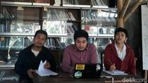 OTT Wali Kota Dianggap Angin Segar Pemberantasan Korupsi di Batu