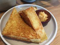 Di Kafe <i>Homey</i> Ini Ada Ruang Bermain dan Makanan Enak Khusus si Kecil