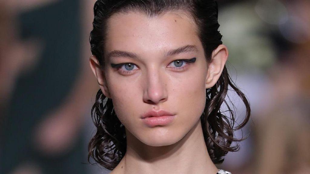 Trend Alert! Inspirasi Kecantikan dari New York yang Perlu Kamu Tahu
