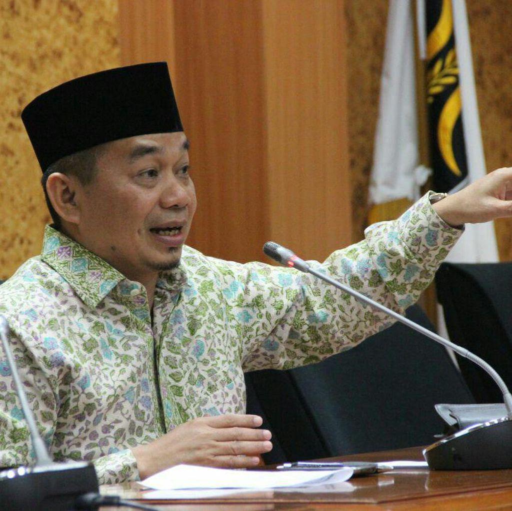 Aksi Bela Palestina, PKS: Momentum Solidaritas Indonesia