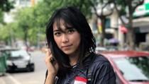Yolla Yuliana Soal Menunda Momongan dan Menghadapi Haters