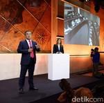 Renault-Nissan-Mitsubishi Kebut Mobil Listrik, Tanpa Sopir