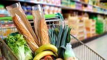 Ini 10 Tanda Jika Anda Terlalu Banyak Habiskan Uang untuk Makanan (2)