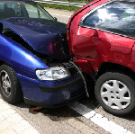 Waspada! Ini 5 Penyebab Utama Kecelakaan Mobil
