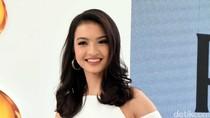 Raline Shah dan Seungri Bigbang Rayakan Ultah Bareng di Filipina